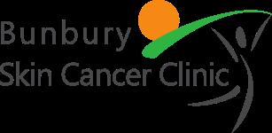 Home Bunbury Skin Cancer Clinic